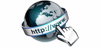 Las tiendas sin página web pueden perder hasta 1 de cada 4 clientes potenciales
