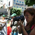 Concurso Fotografía rápida