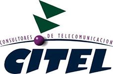 Logo Citel pequeño - Irene Gonzalez - Asociación Zona Mesa y López