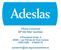 LOGO ADESLAS - Asociación Zona Mesa y López