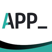 App Informática Las Palmas