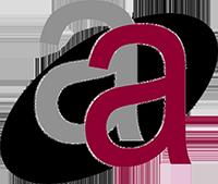 logo-Acosi Asesores - Asociación Zona Mesa y López