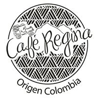 Café Regina logo versión 2 300x300 - Social - Grupo M&M - Asociación Zona Comercial Mesa y López