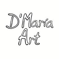 D' María Art - Asociación Zona Comercial Mesa y López
