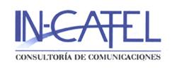 Incatel_logo_grande - Zona Mesa y López