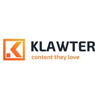 Klawter - Logo - Asociación Zona Comercial Mesa y López