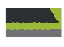Logo Silence Canarias -Asociación Zona Comercial Mesa y López