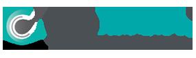 Logo- cap medica - Asociación Zona Comercial Mesa y López