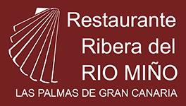 LOGO RIBERA DEL RIO MIÑO - Asociación Zona Comercial Mesa y López