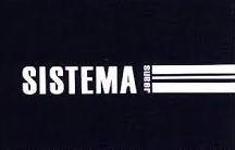 Logo Sistema Jeans - Asociación Zona Comercial Mesa y López