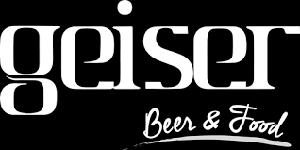 logo Geiser - zona comercial Mesa y López