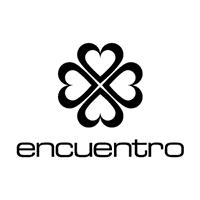 logo Encuentro Moda - Asociación Zona Comercial Mesa y López