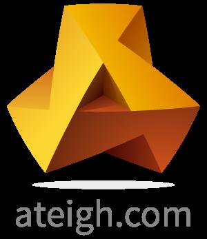 logo-ateigh - Asociación Zona Comercial Mesa y López