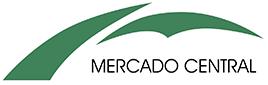 logo Mercado Central - Asociación Zona Comercial Mesa y López