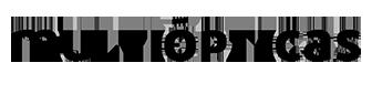 logo-multiopticas - Asociación Zona Comercial Mesa y López