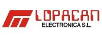 LOPACAN Electrónica