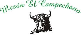 CAMPECHANO logo - Asociación Zona Mesa y López