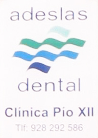Clínica Dental Pío XII