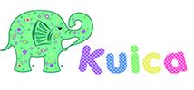 Kuica