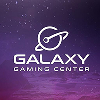 Galaxy Gaming Center