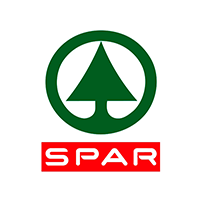LOGO-SPAR - Asociación Zona Comercial Mesa y López