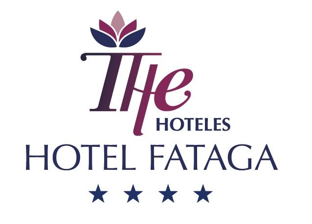 Logo de Hotel THe Fataga en Zona Mesa y López