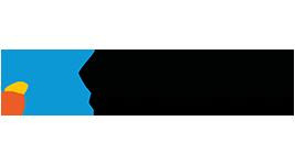 Logo-CaixaBank - zona mesa y lópez