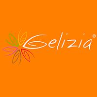 Heladería Gelizia