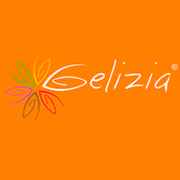 Logo-Gelizia - Asociación Zona Comercial Mesa y López