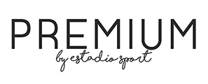 Logo Premium by Estadio Sport