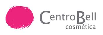 Logo centrobell - Asociación Zona Comercial Mesa y López