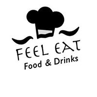 feel eat -logo - Asociación Zona Mesa y López