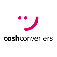 logo-cashconverters - Asociación Zona Comercial Mesa y López