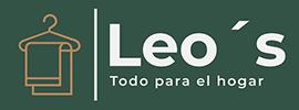 Tejidos Hogar Leo's