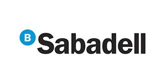 logo sabadell - zona Mesa y López