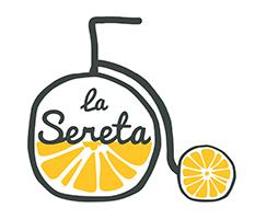 logo La Sereta - Asociación Zona Mesa y López
