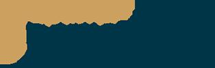 logo Canarias Dermatológica - Asociación Zona Comercial Mesa y López