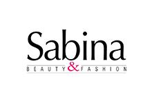 sabina-LOGO - Asociación Zona Comercial Mesa y López