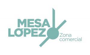 09-RGB COLOR positiva Logo Asociación zona Comercial Mesa y López