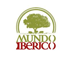 Logo-MUNDOIBERICO