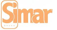 Logo SIMAR - Zona Comercial Mesa y López