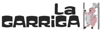 logo-la-garriga- Zona Mesa y López