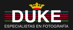 logo_Academia Duke - Zona Mesa y López