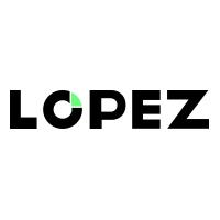 Calzados lópez - logo - Zona Mesa y López