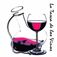 Logo La Tasca de los Vinos