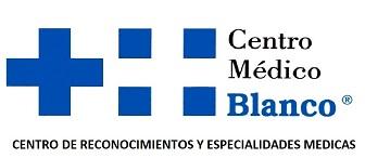 Centro Médico Blanco