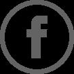 Icono Facebook - zona Comercial Mesa y López
