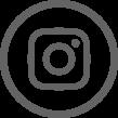 Icono Instagram - zona Comercial Mesa y López
