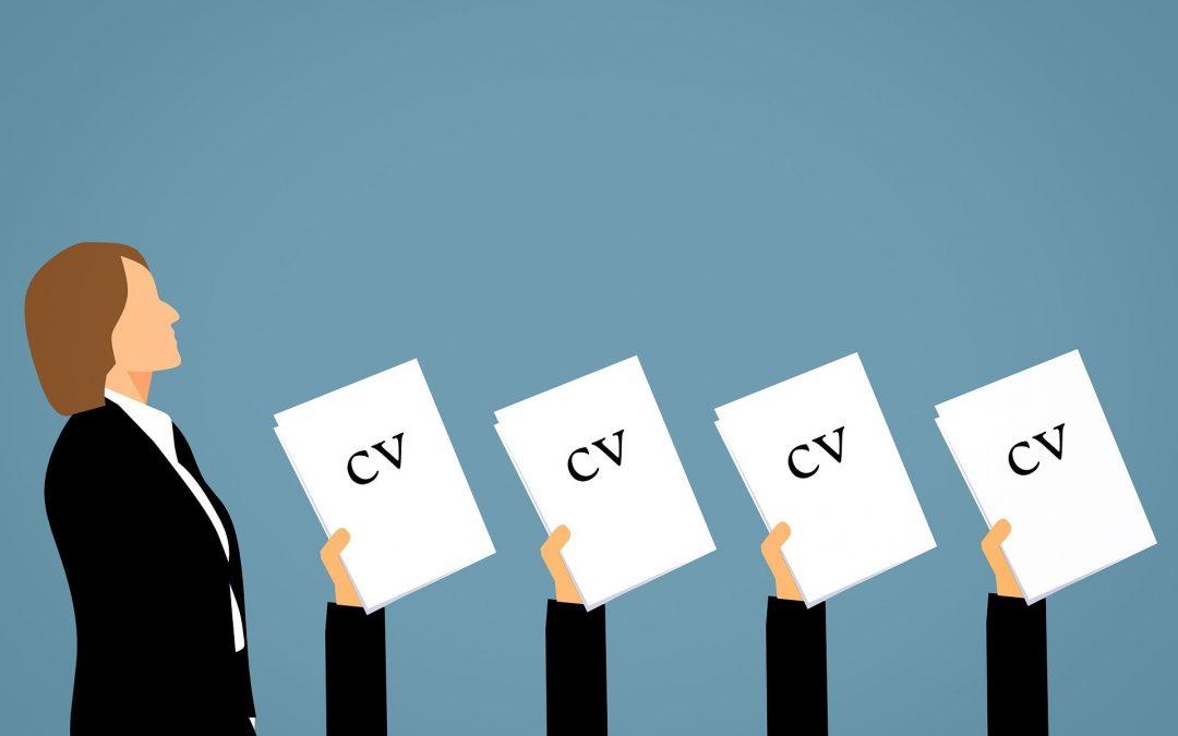 Oferta de empleo en Novaluz Energía