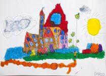 Vigésimo Premio Concurso Pintura Rápida